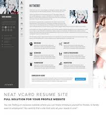 Profiler 20 Best Wordpress Resume Themes 2019 Colorlib For Your Personal Website Profiler Wpjobus Review A 3 In 1 Job Board Theme 10 Premium 8degree Certy Cv Wplab Personage Responsive My Vcard Portfolio Theme By Athemeart 34 Flatcv Rachel All Genesis Sility