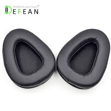 US $10.39 20% OFF|Defean Replacement Cushion Black Ear Pads Pillow For  Skullcandy AVIATOR 2.0 Headphones-in Earphone Accessories From Consumer ... Skullcandy Hesh 3 Mikqs S5lhzj568 Anti Stereo Headphones Details About 2011 50 In Ear Micd Earphones Indy True Wireless Black Friday With South Luksbrands Warren Miller Coupon Redemption Printable Kingsford Coupons Snapdeal Baby Diego Grind Headset Uproar Agrees To Sweetened Takeover Bid From Incipio Wsj Warranty For Eu Mud Pie Coupons Promo Codes