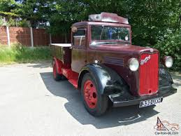 Pickup Trucks For Sale: Vintage Pickup Trucks For Sale Uk Pickups For Sale Antique 1950 Gmc 3100 Pickup Truck Frame Off Restoration Real Muscle Hot Rods And Customs For Classics On Autotrader 1948 Classic Ford Coe Car Hauler Rust Free V8 Home Fawcett Motor Carriage Company Bangshiftcom 1947 Crosley Sale Ebay Right Now Ranch Like No Other Place On Earth Old Vebe Truck Sold Toys Jeep Stock Photos Images Alamy Chevy Trucks Antique 1951 Pickup Impulse Buy 1936 Groovecar