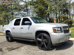Chevrolet Avalanche KMC KM690 MC 5 Wheels The Simplest Diy Truck Bed Slide For Chevy Avalanche Youtube This Concept Has Some Simple Accsories Youll Actually Exterior Cars Trucks Jeeps Suvs Caridcom Used 2007 Chevrolet For Sale Beville On Cargoglide Low Profile 1500 Lb Capacity 100 Extension 2018 Silverado And Colorado Catalog 0206 Avalanche Truck Chrome Fender Flare Wheel Well Molding Trim Aftershot Nissan Recoil 2006 Lt At Extreme Auto Sales Serving 1957 Parts And Inside Lovely Interior Moonshine