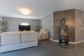 oberflächen in betonoptik betondesign schalungsbeton