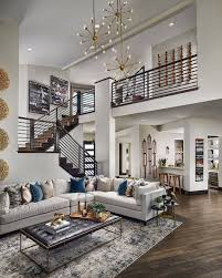 100 Modern Home Designs Interior Luxury House On Instagram Beautiful Designed