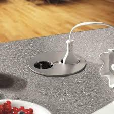 prise electrique pour cuisine bloc 2 prises twist achat vente de blocs prises électriques pour