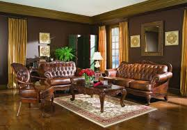 Living Room Sets Under 500 Dollars by Cheap Living Room Sets Under 300 Cheap Living Room Sets Under