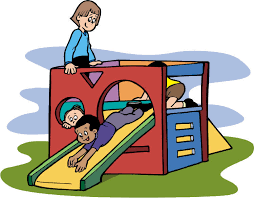 Playground clipart cliparts – Gclipart