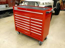 Outstanding Extreme Tool Boxes Drawer Tool Cabinet Chest To Comfy ... Lund 48 In Job Site Box08048g The Home Depot Lowes Truck Rental Ottawa To Go Canadalowes Van Kobalt Tool Boxes Best Resource Design To Organize Appliances Pamredpetsctcom Ipirations Appealing Rolling Box For Your Workspace Ideas Starter Repair Koolaircom Half Size Truck Tool Boxes Gocoentipvio Storage Chest 1725in X 267in 6drawer Ballbearing Steel With Large Garage Rentals Lowe S Fuse Data Wiring Diagrams Shop At Lowescom