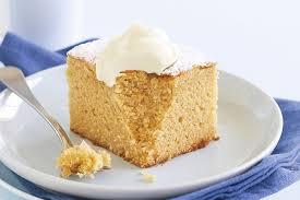 1001 ideen und rezepte zum thema schneller kuchen mit