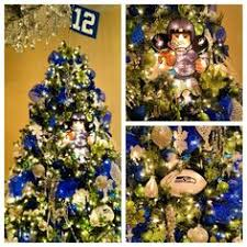 Seattle Christmas Tree Disposal 2015 by New For 2015 Limited Edition Seahawks Super By Pinkfrostingdesigns