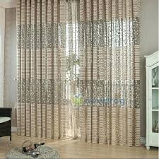 Jcpenney Curtains For French Doors by French Door Curtains French Door Curtains Jcpenney Curtain Rods