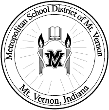 The Metropolitan School District Of Mt. Vernon | Mount Vernon, IN ... Bellingham Wedding Venues Reviews For 1654 Best My 1953 Dob Life Images On Pinterest Childhood Friends Red Barn Cafe Hen House Bakery 83 Photos 87 Cafes Webb City Farmers Market Pizza Ranch Home Of Legendary Chicken Salad And Mt Vernon Map Baldknobbers Country Restaurant Branson Missouri Menu George Washingtons Mount Chai Tea If You Please Silver Gypsy Adventure Blog