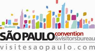 convention bureau vídeos cilad 2018