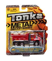 Tonka Die Cast Single Packs Master - Goliath Games :Goliath Games The Rebirth Of A Tonka Truck Papa Mikes Place Usaf Jeep For Restoringparts Only 1 Headlight 1960s Vintage Tonka State Hi Way Dept 975 Parts Or Restoration Fire Trucks In Action By Victoria Hickle 2003 Board Book Ride On Dump Canada Best Resource 1959 Bronze Pickup Repair 11545846 Ford Cab 1960 For Sale Holidaysnet Metal All Original Parts Custom 1955 Mfd Water Pumper Truck Works Cstruction Equipment
