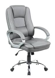 Serta Big And Tall Executive Office Chairs by Office Chair Executive Leather U2013 Realtimerace Com