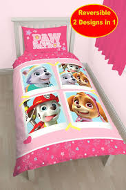 Marshalls Bed Sets by Best 25 Paw Patrol Bed Set Ideas On Pinterest Paw Patrol