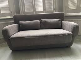 100 Ligna Roset Ligne Small 2 Seater Sofa