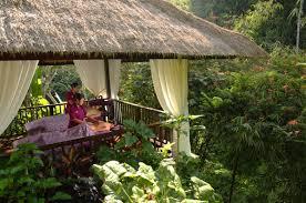 100 Hanging Garden Hotel Photo Gallery S Of Bali