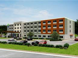 Holiday Inn Express & Suites Dallas North Addison Hotel by IHG