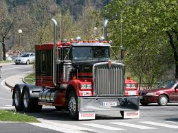 KenworthTruckRed.jpg | Semi-Trucks | Pinterest | Kenworth Trucks ... K100 Kw Big Rigs Pinterest Semi Trucks And Kenworth 2014 Kenworth T660 For Sale 2635 Used T800 Heavy Haul For Saleporter Truck Sales Houston 2015 T880 Mhc I0378495 St Mayecreate Design 05 T600 Rig Sale Tractors Semis Gabrielli 10 Locations In The Greater New York Area 2016 T680 I0371598 Schneider Now Offers Peterbilt Sams Truck Sesfontanacforniaquality Used Semi Tractor Sales Cherokee Columbia Dealer Usa