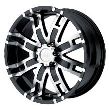 20 Inch Rims: Amazon.com Dub Wheels Buy Alloy Steel Rims Car Truck Suv Onlywheels Xd Series Xd779 Badlands Gmc Sierra 1500 Custom Rim And Tire Packages 20 Inch Cheap Glamis By Black Rhino Go Dark With Nissan Titan Midnight Edition On Discounted Hd Spinout In 19 22in Order Online Modern Ar767 Mo978 Razor Wheel Color Dos Donts Wheelkraft For Jeep Wrangler New Models 2019 20