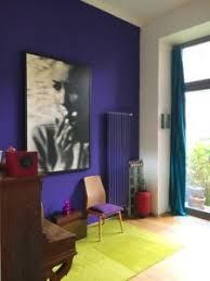 starke farben für zuhause räumen neues leben einhauchen