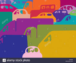Colorful Traffic Jam Of Cars And Trucks Stock Photo, Royalty Free ... Truck Clipart Car Truck Pencil And In Color Cars And Trucks Board Book Buku Anak Import Murah Cartoon Pictures Of Cars Trucks Clip Art Image 15147 Seamless Pattern City Transport Stock Vector 4867905 Full For Free Coloring Pages Kids Puzzles Excavators Cranes Transporter Assortment Various Types Bangshiftcom 2014 Pittsburgh World Of Wheels My Little Golden Read Aloud Youtube Counts Kustoms Just A Guy Extreme Kustoms At Temecula Street Vehicles The Picture Show Fun
