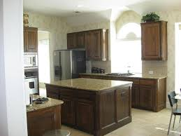 painting kitchen and living room smith design