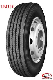 China LONGMARCH Drive/Steer/Trailer Truck Tire For Light Truck (116 ... All Season Tires Catalog Of Car For Summer And Winter Pirelli China Honour Brand Light Truck Tire 185r14c 185r15c 195r14c Double Coin Van Tires Heavy Duty Suppliers Nitto Ridge Grappler A Fresh Look On Hybrid Page 3 Titan Cable Chain Snow Or Ice Covered Roads 2657017 Ebay Chashneng Manufacture 70016 75016 82516 Cheap Bias Light Cooper Discover Ht3 Lt23585r16 Shop Your Way Amazoncom Glacier Chains 2016c Automotive Passenger Car Uhp Gt Radial Savero Ht2 Tirecarft