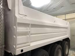 Truck Decor On Twitter: