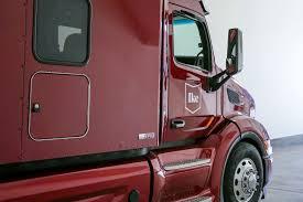100 Tc Trucking Ike Hits The Road Nuro Medium