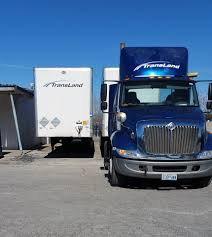 100 Transland Trucking TransLand When Youre A Professional Truck Driver You Facebook