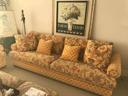 100 Roche Bobois Prices Uptown Sofa Sacha Lakic Design Collection With Lovely
