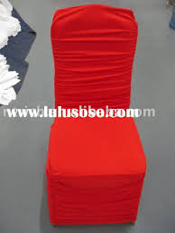 Round Top Red Spandex Chair Covers - Google Search | Spandex ... Spandex Chair Cover Burgundy Banquet Red Cindy Recipe Hi Bar Table Cloth Products For Absolutely Fabulous Events And Productions Deconovo Set Of 4pcs Color Covers Removable Stretch Slipcovers Ding Wedding Decor Premium Red Spandex Lycra Banquet Chair Covers Weddingsoccasions 1 4 6 10 20 30 40 50 70 100 Lifetime Folding Lellen Piece New Design Special Large Polyester Xl Hight Back Seat Room Banquet Best Promo 2987 Christmas Decoration Lacys Rentals Denver Colorado High Quality Soft Slipcover