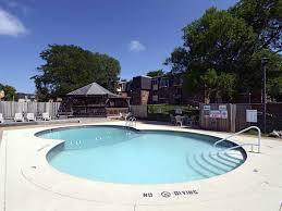 Evergreen Manor Apartments Saint Louis MO