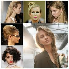 Short Hairstyles Best High Fashion Hairstyles 2017 Collection To