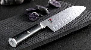 coutellerie cuisine couteaux de cuisine japonais miyabi 5000 dp