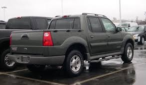 Image Result For Ford Sport Trac | Cars | Pinterest | Sport Trac ... 2015 Ford Explorer Truck News Reviews Msrp Ratings With Amazing 2017 Ranger And Bronco Sportshoopla Sports Forums 2003 Sport Trac Image Branded Logos Pinterest 2001 For Sale In Stann St James Awesome Great 2007 Individual Bars To Suit Umaster Auc Medical School Products I Love Sport Trac 2018 F150 Trucks Buses Trailers Ahacom Nerf Bar Wikipedia Photos Informations Articles