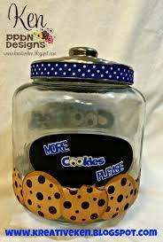 Michael's Cookie Jar Coupons, Ebay Coupon Code Citibank