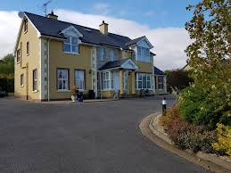 100 Sleepy Hollow House BB Donegal Updated 2020 Prices