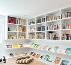 bibliothèque chambre bébé bibliotheque chambre enfant bibliotheques design thoigian info