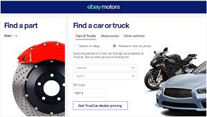 EBay Motors Introduces New Tire Installation Service And Improved ... Vintage 50th Anniversary 1949 Tonka Dump Truck Pressed Steel 1996 Sideboard 28 Remarkable Second Hand Sideboards Ebay Photo Ideas Used Chevy Cars And Trucks To Buy Burlington Chevrolet Classic Usa Awesome Green Driving 1969 Mini Cooper Bangshiftcom 1978 Gremlin Gt For Sale On Ebay Is In Incredible Itt I Post Lowridecarstrucks Girls Archive Page 30 Heres Your Chance Own Donald Trumps Lamborghini Diablo Motor 1938 Buick Other Tan Pinterest Car 2009 Nissan Gtr Premium Coupe 2door Motors Vehicle Scams Google Wallet Amazon Payments Ebillme 2x Car Silhouette Stickers Ford F100 F150 31979 Classic