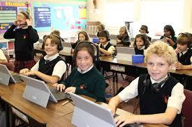 pennsylvania private schools privateschoolreview com