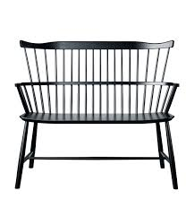 FDB Møbler – J52 Bench – Design Børge Mogensen, 1950's Cheap Modern Rocking Chair Find Joseph Allen Wayfair Concrete Rocking Chair Lichterloh Baby Czech Republic 1950s American Gf058wy Sold Reviews Joss Main Allmodern Aries Milo Baughman Style Chrome Mid Century