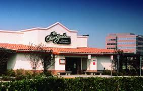 Olive Garden San Bernardino Best Idea Garden