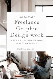 Best 25+ Freelance Designer Ideas On Pinterest | Freelance Design ... Work At Home Graphic Design Jobs Find Anywhere In The World Best Pictures Decorating Stunning Designer From Photos Wondering Where To At 100 Based Malaysia Oli Lisher Elegant Playful Logo For Designer Photo And Apple Geek Office High Resolution Image Emejing Online Contemporary Gallery Interior Ideas