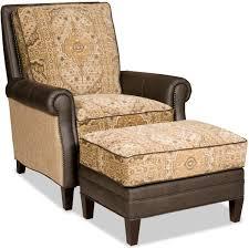 Bradington Young Sofa Set by Bradington Young Leather Sofa With Design Photo 3942 Imonics