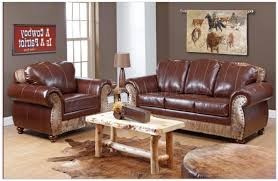 Slipcovers For Couches Walmart by Living Room Low Floor Lamp Sofa Covers For Leather Sofas