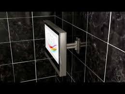 fernsehen und in der badewanne leicht gemacht