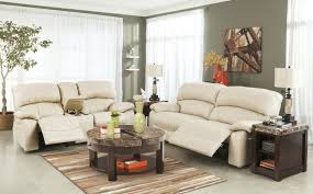 Ashley Furniture Hogan Reclining Sofa by Friedson Ashley Sofa Beds Sofa With Recliners Sectional
