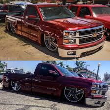 Mulpix BodyDropped 2015 Single Cab Chevy On Billets! #BodyDropped ... Baggeddually Photos Visiteiffelcom F350 Dually Audio Repairs Wes Pullin Static Drops Page 3 Gm Square Body 1973 1987 Truck Forum Post Pictures Of Your Baggedbody Dropped Truck Sseriesforumcom Dropped 2006 Chevy Silverado With Air Ride Bagged Ford Ranger Show Youtube Mind Of Macias Dually Lowboy Motsports 8898 Control Arms Tuckin Dualie Help With Stock Floor Body Drop Dodge Dakota Custom They Said A Girl Cant Do It93 Mighty Max And Bagged 2008 Gmc Sierra Paintless Perfection Colorado By Blsdesq On Deviantart