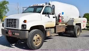 1999 Chevrolet C7500 Propane Truck | Item H5103 | SOLD! June... Green Lp 2016 Ford F150 Will Offer Propane Natural Gas Option 1998 Chevrolet C7500 Mc331 Delivery Truck Item J51 15000liters Lpg Propane Bobtail Truck From China Manufacturer Fabrication Refurbishing Rocket Supply Products Rebuilt Tanks Blt Custom Tank Part Distributor Services Inc Blueline Westmor Industries Trucks 1989 Gmc 7000 Gas Fuel For Sale Auction Or Lease Hatfield Pa Kurtz Equipment Amazoncom Carrier Cylinder Dolly Easy Cart For